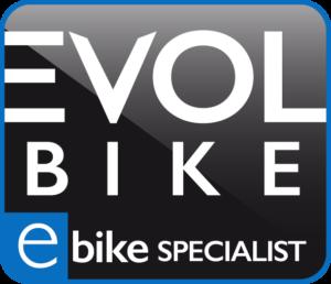 Evol Bike