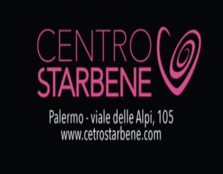 centro starbene (2)